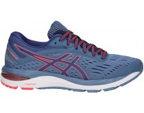 Asics Gel-Cumulus 20 (2A) Women