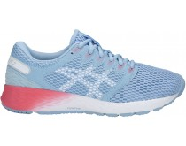 Asics Roadhawk FF 2 Women
