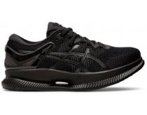ASICS Metaride Women