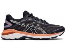 ASICS GT-2000 7 Narrow Women