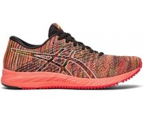 Asics Gel-DS Trainer 24 Women