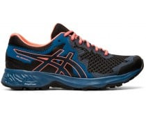 ASICS GEL-SONOMA 4 Women