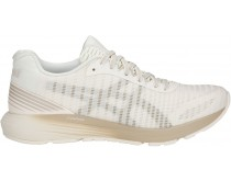 Asics Dynaflyte 3 Sound Women