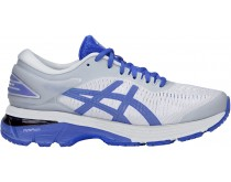 Asics Gel-Kayano 25 Lite-Show Women