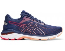 ASICS GEL-PURSUE 5 Women