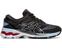 Asics Gel-Kayano 26 Women