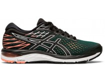 Asics Gel-Cumulus 21 Women