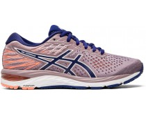 Asics Gel-Cumulus 21 Narrow Women