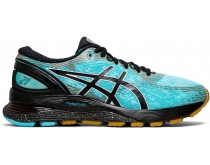 ASICS GEL-Nimbus 21 Winterized Women