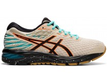 ASICS GEL-Cumulus 21 Winterized Women