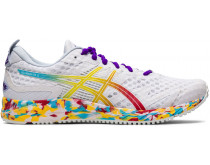 ASICS GEL-Noosa Tri 12 Women