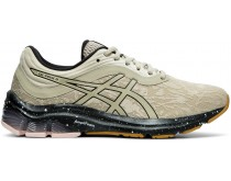 ASICS GEL-Pulse 11 Winterized Women