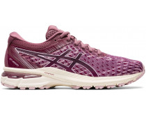 ASICS GT-2000 8 Knit Women