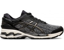 ASICS GEL-Kayano 26 MX Women