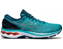 ASICS GEL-Kayano 27 Women