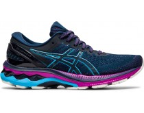 ASICS Gel Kayano 27 Women