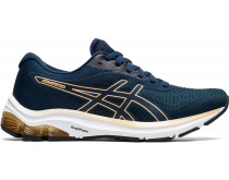 ASICS Gel Pulse 12 Women