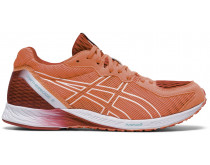 ASICS Tartheredge 2 Women