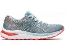 ASICS GEL-Cumulus 22 Narrow Women