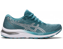 ASICS Gel Cumulus 22 Women