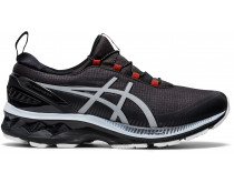 ASICS Gel-Kayano 27 AWL Women