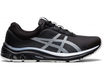 ASICS Gel-Pulse 12 AWL Women