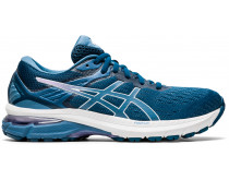 ASICS Gel GT-2000 9 Women