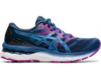 ASICS Gel Nimbus 23 Women
