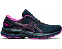 ASICS Gel Kayano 27 Lite-Show Women