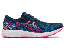 ASICS Gel DS-Trainer 26 Women