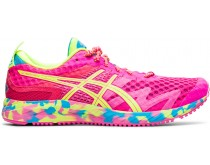 ASICS Gel Noosa Tri 12 Women