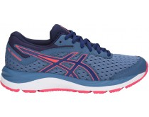 Asics Gel-Cumulus 20 GS Kids