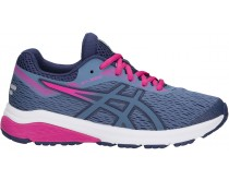 Asics GT-1000 7 GS Kids