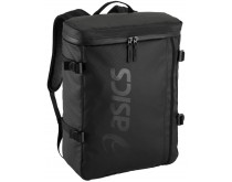 Asics Courier Backpack