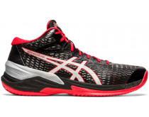ASICS Sky Elite FF MT
