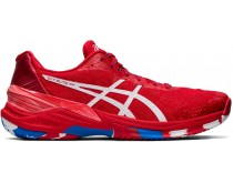 ASICS Sky Elite FF Limited