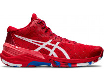 ASICS Sky Elite FF MT Limited