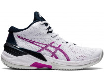 ASICS Sky Elite FF MT Damen