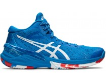 ASICS Sky Elite FF MT Limited Women