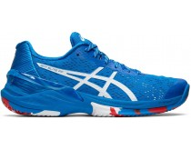 ASICS Sky Elite FF Limited Damen