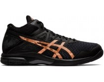 ASICS GEL-Task MT 2