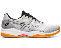 ASICS Gel-Court Hunter 2
