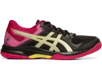 asics volleybalschoenen outlet