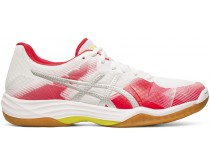 ASICS GEL-Tactic 2 Damen