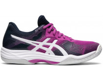 ASICS Gel-Tactic Damen