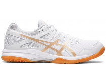 ASICS Gel-Task 2 Women