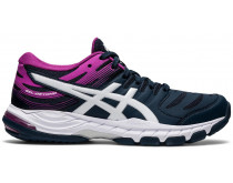 ASICS Gel-Beyond 6 Women