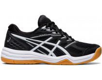 ASICS Upcourt 4 Damen