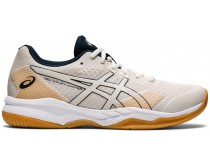 ASICS Gel-Court Hunter 2 Damen