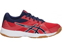 Asics Upcourt 3 GS Kinder